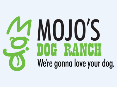 Mojo's Dog Ranch